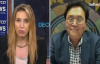 Dollar Will Be Replaced By Gold And Bitcoin By 2040 – Robert Kiyosaki (Part 2).mp4
