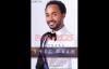 Henok Addis New Mezmur 2015- ምህረህ እኮ ኔው.mp4