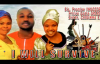 Sis. Promise Iwuozor & Prince Gozie Okeke - I Will Survive - Nigerian Gospel Mus.mp4