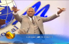 Pastor Alph Lukau - Lord who has sinned (part 2).mp4