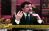 Dr  Mike Murdock - 7 Questions You Should Ask Yourself During A Crisis