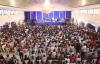 A MAN HEALED FROM WART DISEASES, KIDNEY DISEASES IN JESUS NAME @ ADDIS ABABA ETHIOPIA!.mp4