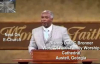 Bishop Dale Bronner 12-28-14 The Drought Is Ending.flv