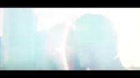 Joel Osteen - Sleep On.mp4
