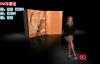 Jack Ma - On 60 Minutes CBS (Chinese subtitles).mp4