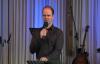 Pastor Axel Dohle - Stress überwinden.flv