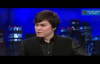 JOSHEP PRINCE Hear Jesus Only And Be Uplifted Joseph Prince Sermons 2014