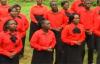 AIC KITANGA CHOIR 2014- KENYAN CHOIRS GOSPEL MUSIC.mp4
