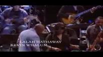 Kirk Whalum_ Make Me A Believer.flv