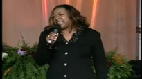 Beverly Crawford - He's Done Enough _ Live from Los Angeles CD & DVD - JDI Records.flv