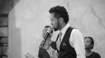 Misganaw Abeje New Amharic Mezmur 2016- YeYehuda Anbessa.mp4