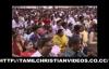 Sam P Chelladurai Worship Songs Vol 02.flv