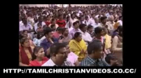 Sam P Chelladurai Worship Songs Vol 02.flv