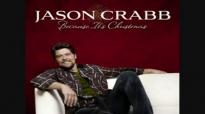 Jason Crabb Joseph.flv