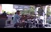 Tye Tribbett & Greater Than at 2013 Family Fest.flv