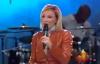 Paula White  Fasting   Pastor Paula White sermons 2015