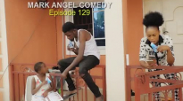 PROFESSOR (Mark Angel Comedy) (Episode 129).mp4
