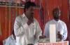 Pastor Michael [ AHMEDNAGAR] [PSLAMS-112_1r ] MUMBAI POWAI-2015.flv