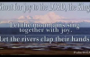 Matt Maher - Hold Us Together.flv