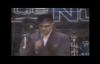 Jesus Adrian Romero Predicando Superando las pruebas