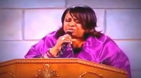 Prayer - Cindy Trimm.compressed.mp4