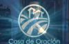 Chuy Olivares - Libres de la esclavitud de la carne.compressed.mp4