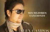 MIX Mis mejores canciones - Alex Campos.compressed.mp4