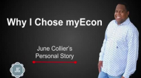 Why I Chose myEcon.mp4