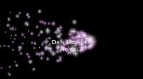 Dan Mohler - Royals.mp4