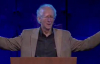 John Piper  The God of Holiness and Hope