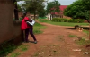The housemaid interview - Kansiime Anne.mp4