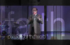 Canon J.John - Live @ CornerstoneTheChurch Sept 2012.mp4