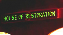Breaking Generational Cycles Bishop Allan Kiuna.mp4