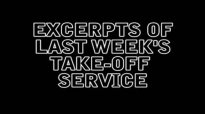 RCI CROYDON TAKE-OFF SERVICE EXCERPTS - CHARLES DEXTER A. BENNEH - ROYALHOUSE IMC.flv