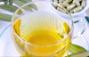 Olive Leaf Tea Benefits  World Of Herbal Health
