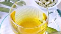 Olive Leaf Tea Benefits  World Of Herbal Health