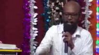 pastor michael hindi message[WHY JESUS CAME TO THIS WORLD]PQWAI MUMBAI.flv