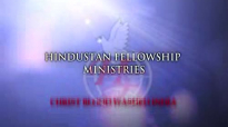 Pastor Winston Joseph - Arise With Glory (Day1).flv
