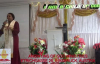I AM A CHILD OF GOD  Pastor Rachel Aronokhale  Anointing of God Ministries  March 2021.mp4