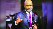 Pastor Paul Adefarasin The Incredible Power Of Thought Pt I.mp4