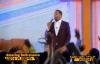 AMAZING DELIVERANCE FROM DEMONIC SPIRIT IN JESUS NAME!_PROPHET MESFIN BESHU.mp4