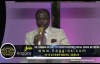 Dr. Abel Damina_ Soteria_ Christ Our Passover - Part 1.mp4