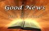 Max Solbrekken GOOD NEWS God Delivers From the sin of Pride.flv