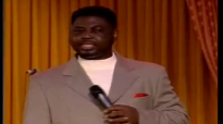 Free from Financial Barrenness  4 of 5 by Pastor Matthew Ashimolowo