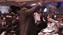 Easter Convention 2014.mp4