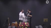 CONDIÇÕES PARA SE MANTER A AUTORIDADE - Djalma Toledo.mp4