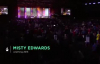 Misty Edwards __ You Won't Relent All-Consuming Fire __ Onething 2015.flv