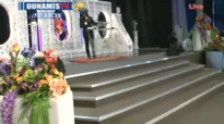 Dr Paul Enenche - RESTORATION OF LOST POWER AND UNCTION (Ministers flaming fire conference day 2)