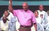 Pastor Kirbyjon Caldwell 102713