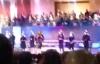 Kim Burrell singing (Nobody Greater) 03_20_13.flv